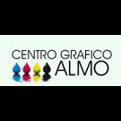Centro Grafico Almo
