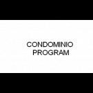 Condominio Program