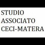 Studio Associato Ceci-Matera