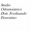 Studio Odontoiatrico Dott. Ferdinando Fiorentino