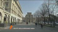 Chi ha ucciso Gianna Del gaudio e Daniela Roveri?
