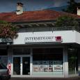 INTERMEDIAMO ITALIA - AGENZIA IMMOBILIARE