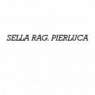 Sella Rag. Pierluca