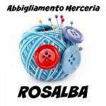 Abbigliamento Merceria Rosalba