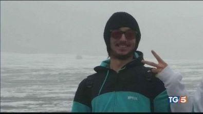 Scomparso in Australia italiano trovato morto