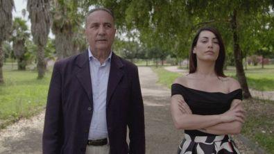 Marcella e Giuseppe