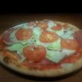 Pizzeria da Nicola Pizze  a lievitazione Naturale