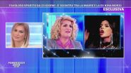 Luigi Favoloso sparito da 23 giorni, è scontro tra la madre e l'ex Nina Moric