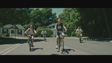 It - Il trailer ufficiale italiano