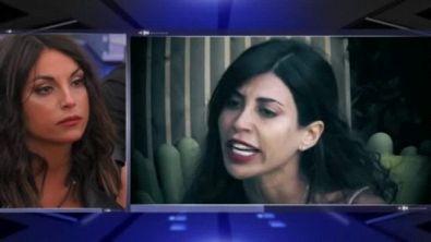 Francesca vs Mila: gli scontri della settimana