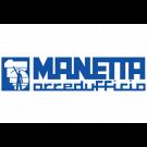 Manetta Arredufficio - Giuseppe Manetta
