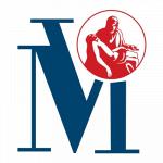 Casa di Cura Villa Maria - Ospedale Privato Accreditato