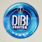 Dibi Center - V&B