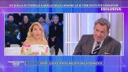 """Filippo Nardi: """"Soffro ancora per amore per te... Barbara!"""""""