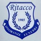 Onoranze Funebri Ritacco