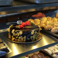 torte personallizate
