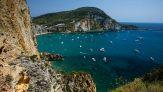 Vacanze estive, gli italiani scelgono le isole