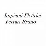 Elettricista Ferrari Bruno