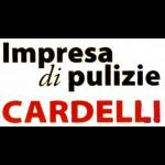Impresa di Pulizie Cardelli