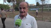 """Stadio Flaminio, tifosi Lazio unanimi: """"rivogliamo la nostra casa"""""""