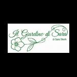 Il Giardino di Sara