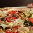 Pizzeria Ristorante Lorenzo prodotti di alta qualità