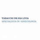 Tabacchi Dr.ssa Livia Specialista in Ostetricia e Ginecologia