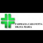 Farmacia Caravetta Dott.Sa Maria