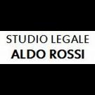 Studio Legale Rossi Avv. Aldo