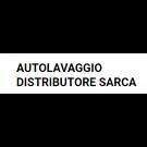 Autolavaggio Distributore Sarca
