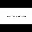 Carrozzeria Possamai