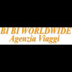 Bi Bi Worldwide