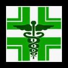 Farmacia Vellini