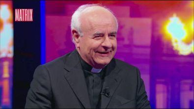 Intervista a Mons. Vincenzo Paglia