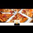 Pazzi di Pizza Pizze da Asporto