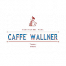 Pasticceria Caffè Wallner - Gelateria