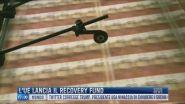 Breaking News delle 17.00 | L'Ue lancia il recovery fund