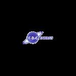 Cdc Energy Assistenza Tv Samsung Sky