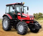 Macchine Agricole Totaro
