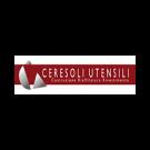 Ceresoli Utensili