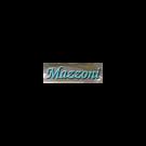Trattoria Mazzoni