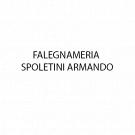 Falegnameria Spoletini Armando