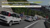Autostrade, cosa prevede l'accordo di Atlantia e CDP