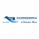 Carrozzeria Granelli