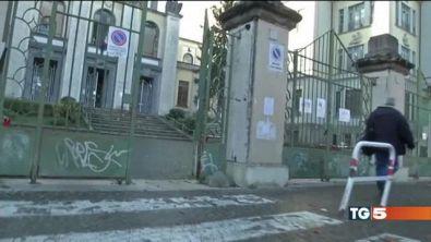 Morta per meningite una maestra a Roma