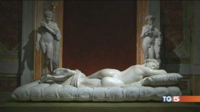 La magia di Bernini artista universale