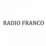 Radio Franco