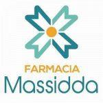 Farmacia Massidda