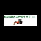 Siviero Davide e C. Sas