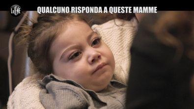 RUGGERI: Malattie rare e bambini: ministro Speranza, risponda a queste mamme
